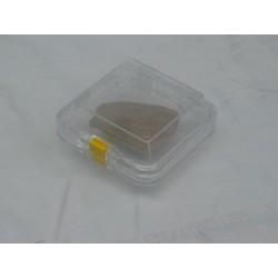 Caja de 100 mm x 100 mm x 50 mm, 1 unid.