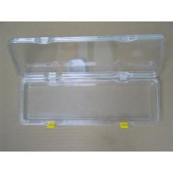 Caja de 300 mm x 100 mm x 50 mm, 1 unid.