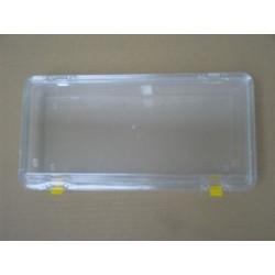 Caja de 300 mm x 150 mm x 75 mm, 1 unid.